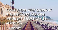 I Like This Quote....... http://prdpressreleasedistribution.com/