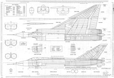 Military Jets, Military Aircraft, Avro Arrow, Airplane Design, Canadian History, Aircraft Design, Fighter Aircraft, Technical Drawing, Historical Photos