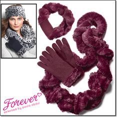 new Forever Plush and Soft Collection   www.youravon.com/debrabean
