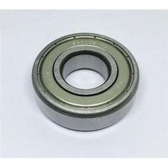 We work closely with our 25 mm x 47 mm x 12 mm 25 mm x 47 mm x 12 mm 25 mm x 47 mm x 12 mm NSK deep groove ball bearings manufacturing partners to bring the best value to customers. IMPORTED BEARING OF AMERICA CORP. Material Specification, Black Oxide, D 20, Types Of Rings, Bear, Steel, Stuff To Buy, Bears, Steel Grades