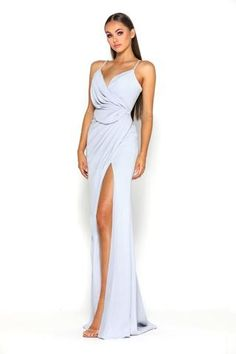 Portia and Scarlett Rosabell Dress Scarlett Dresses, Deb Dresses, Prom Dresses Uk, Event Dresses, Unique Dresses, Bridal Dresses, Bridesmaid Dresses, Dress Prom, Maxi Dresses