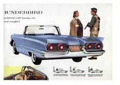 1959 Ford Thunderbird-05