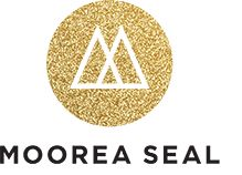 Moorea Seal - fun gifts, home goods, accessories etc. www.moorseal.com