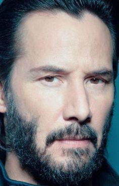 Keanu Reeves John Wick, Actor Keanu Reeves, Keanu Reeves House, Keanu Reeves Quotes, Keanu Charles Reeves, Rodrigo Santoro, Alan Rickman, Kit Harrington, Michael Fassbender