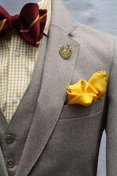 58 Ideas Wedding Suits Men Vintage Mens Fashion For 2019 Gq Style, Looks Style, Der Gentleman, Gentleman Style, Gentleman Fashion, Sharp Dressed Man, Well Dressed Men, Fashion Moda, Mens Fashion