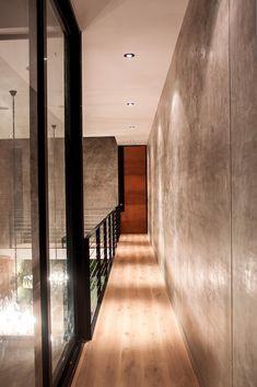Galeria de Loft PX / Desnivel Arquitectos - 15