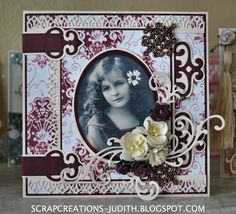 scrapcreations-judith