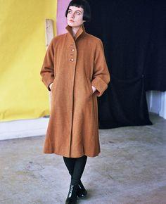 Britain's 50 best vintage fashion boutiques - Telegraph #пальто #cape