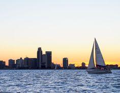 Corpus Christi Hotels, Attractions, Beaches & South Texas Vacations : Corpus Christi Texas