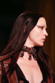 Givenchy Spring 2015 Ready-to-Wear - Collection - Gallery - Look 20 - Style.com