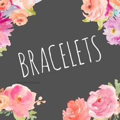 Jewelry: Tips And Tricks That Will Impress You. Whether the jewelry is for you or someone else, jewelry is something many people enjoy. There are many types of jewelry available, so it helps to understan