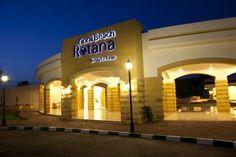اروع فنادق شرم الشيخ #فندق_كورال_بيتش_روتانا_تيران #شرم_الشيخ 4 نجوم #Coral_Beach_Rotana_Resort_Tiran-Hotel #Sharm_El_Sheikh 4 Stars