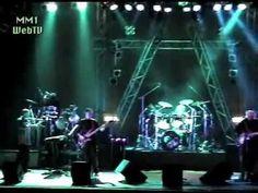 Premiata Forneria Marconi_La Luna Nuova_live 2003_Parma.mov (+lista de r...