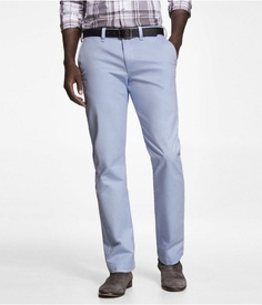 Express men's clothing gives you function and style in one. Check out our new men's fashion arrivals in suits, dress shirts, jeans, shirts and much more to update your men's style. Mens Jogger Pants, Easter Outfit, Latest Trends, Man Shop, Suits, Clothes For Women, Blue China, Shopping, Light Blue