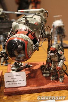 图片欣赏 _ Gamersky.com
