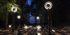 Zeno maatwerk-Biergarten Stuttgart-bench-lounge (21)
