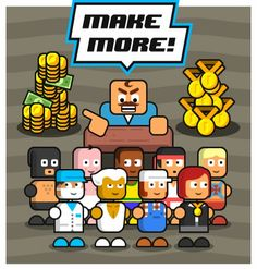 Play this game its fun! Fun Games, Games To Play, Caleb, Dumb And Dumber, Bowser, Cool Kids, Pokemon, Childhood, Lol