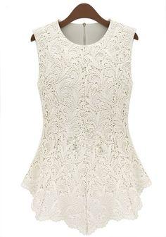 lace top shirt, lace tshirt, fashion, lace tops, white lace blouses, cloth, style, t shirts, lace dresses