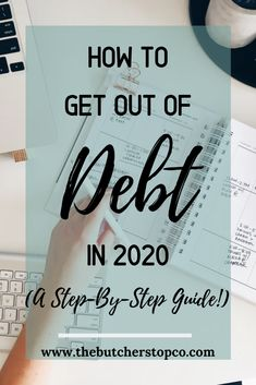 finance Want to learn how to get out of debt but have no idea where to begin this step-by step plan that teaches you the Dave Ramsey baby steps. The baby steps teach you how to get out of debt and build wealth! Financial Peace, Financial Tips, Financial Planning, Dave Ramsey, Budgeting Finances, Budgeting Tips, Ways To Save Money, Money Saving Tips, Saving Ideas