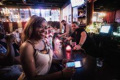 10 Best Dallas-Fort Worth Bars