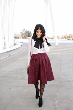 valentines day outfit inspiration