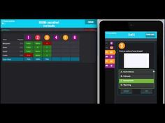 Socrative - This app would be great for formative assessments, games, and quizzes. I haven't had a chance to play around with it a lot, but I am a big fan of other student response apps so I am excited to see how this compares. Teaching Technology, Technology Tools, Teaching Tools, Educational Technology, Teacher Resources, Formative Assessment Tools, Assessment For Learning, Student Learning, Questionnaire