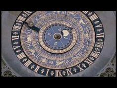 Elizabeth I & Mary Q of Scots 5 of 6 - YouTube