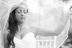 Best Wedding and Portrait Photographers Darrell Fraser South Africa Wedding Bride, Wedding Venues, Wedding Dresses, Got Married, Getting Married, South African Weddings, Bride Photography, Portrait Photographers, One Shoulder Wedding Dress