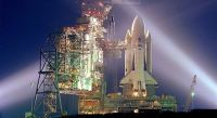 Search Engine Optimisation Company:Here's an epic fight that won't take place inside the octagon: Jeff Bezos and Elon Musk are apparently competing to take over a NASA launchpad... and instead of dishing out jiu-jitsu moves, they're letting money do the talking. In particular,[…]