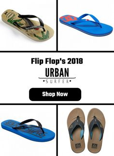 8f69cf93e61 216 Best Men s Flip Flops images in 2019