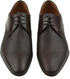 premium selection a0434 4b469 Roberto Castillo Hugo Boss Shoes, Hugo Boss Men, Hugo Boss Suit, Men s Shoes