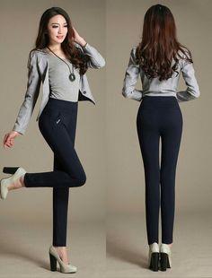 https://www.google.com/url?sa=i&source=images&cd=&ved=0ahUKEwivyJ6r-fbOAhUCOiYKHatRDGQQjhwIBQ&url=http%3A%2F%2Fwww.aliexpress.com%2Fstore%2Fproduct%2FTrendy-Fashion-Spring-2016-New-Elegant-Casual-Formal-Office-Career-Pants-Trousers-Women-Plus-Size-Slim%2F1244464_32615829599.html&psig=AFQjCNH2Uj_rWrbmEEs9QpUDpxMjbPSj1Q&ust=1473120855910044&rct=j