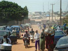 Nigéria: homens armados matam 38 pessoas no norte | #EtniaFulani, #Grupoétnico, #Kaduna, #Nigéria, #Plateau