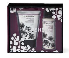 Cosmania | Online cosmetica