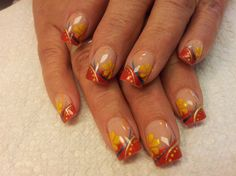 Nails by Amy - Nail Art Gallery