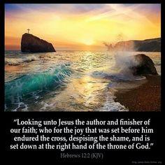 Amen...thank you...Jesus...KJV!!!