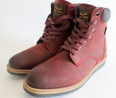 asics schoenen batavia stad