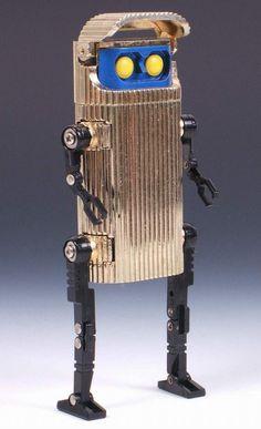 ScopeLightan-1.JPG 731 ×1.200 pixels