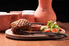 Disfruta de la propuesta gourmet de Rotonda 102. http://issuu.com/lefourquet/docs/ls-septiembre-mty-digital/161?e=4076435/9849247