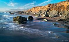 california images - Google Search