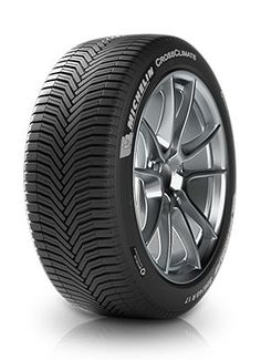 A debate has begun about the Michelin CrossClimate tyre, is it a winter tyre or an all-season tyre? In fact my inquiries reveal that it is neither.: