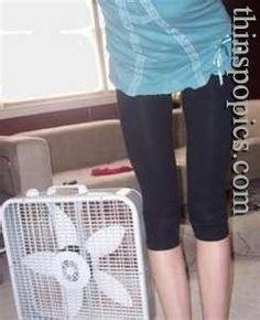 Real Girl Thinspo #thinspiration