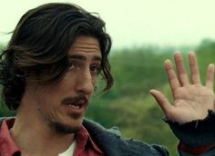 duke crocker haven - Bing Images