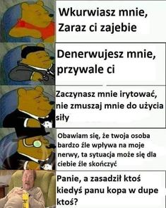 Funny Lyrics, Funny Quotes, Haha Funny, Lol, Dankest Memes, Jokes, Polish Memes, Dark Sense Of Humor, Weekend Humor