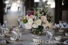 Lennon Photo Wedding NY MI Pinterest - Centerpieces-5901