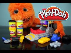 11 best fuzzy puppet videos images on pinterest cool toys kids