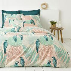 1667 meilleures images du tableau Housse de Couette   bed linen ... dd86a3f80dda
