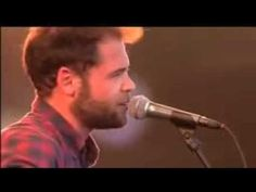 Passenger - The Sound Of Silence   YouTube