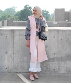 """Hijab 