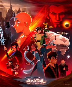 Avatar Aang, Avatar Airbender, Avatar Legend Of Aang, Team Avatar, Legend Of Korra, Avatar Cartoon, Avatar Funny, Pulp Fiction, Science Fiction